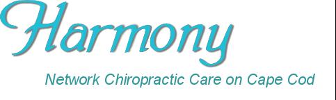 Harmony Network Chiropractic Dr. Susan Gullion